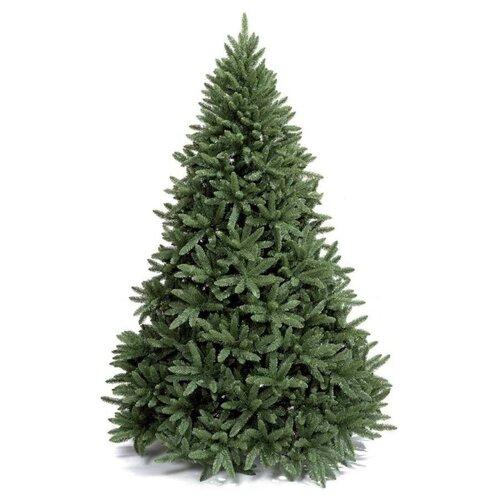 Фото - Royal Christmas Ель искусственная Washington Premium 2.4 м royal christmas ель искусственная spitsbergen table 0 75 м