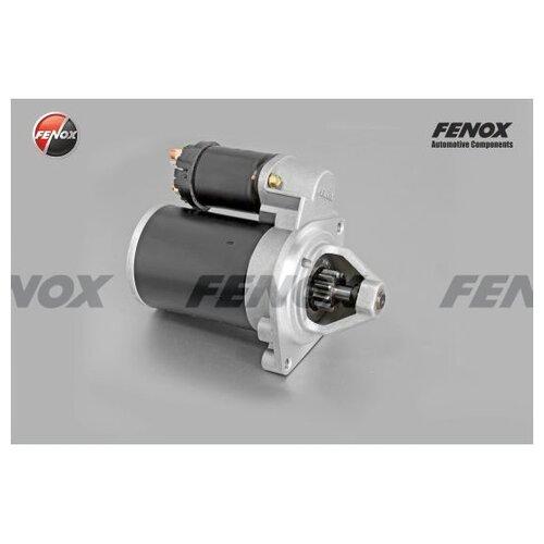 Стартер Fenox ST21101C3