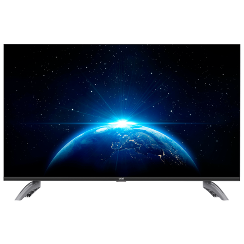 """Телевизор Artel UA32H3200 32"""" черный/серый Artel   фото"""