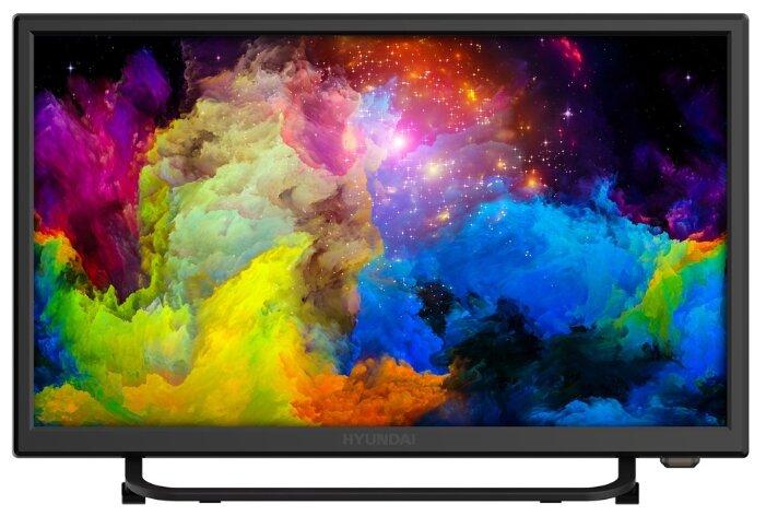 Телевизор Hyundai H LED22ET2000 22