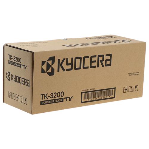 Картридж KYOCERA TK-3200