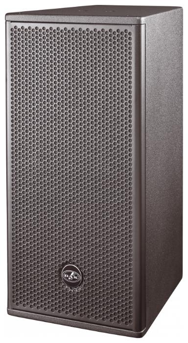 Подвесная акустическая система D.A.S. ARTEC-310.96