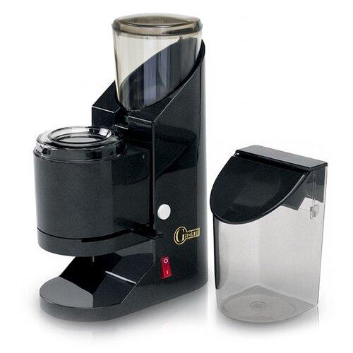 Кофемолка Gasian CG5, черный