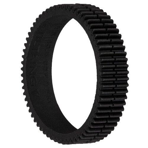 Фото - Зубчатое кольцо фокусировки Tilta для объектива 46.5 - 48.5 мм зубчатое кольцо фокусировки tilta для объектива 81 83 мм