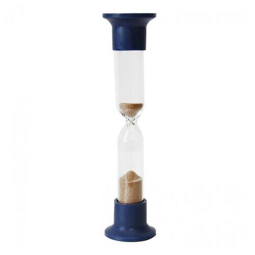 Фото - Часы песочные настольные ЧПН-15 на 15 мин. песочные часы настольные на пять минут чпн 5 еврогласс