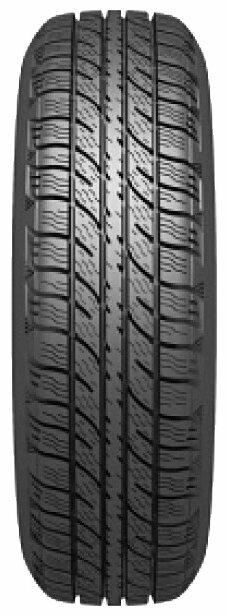 Автомобильная шина Белшина Бел-97 185/70 R14 88H