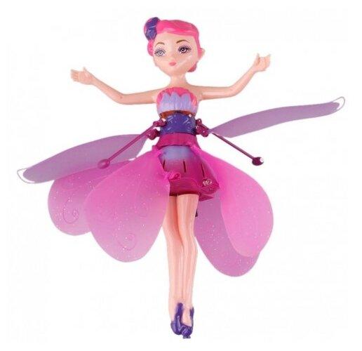 Кукла Flying Fairy 23 см 8088