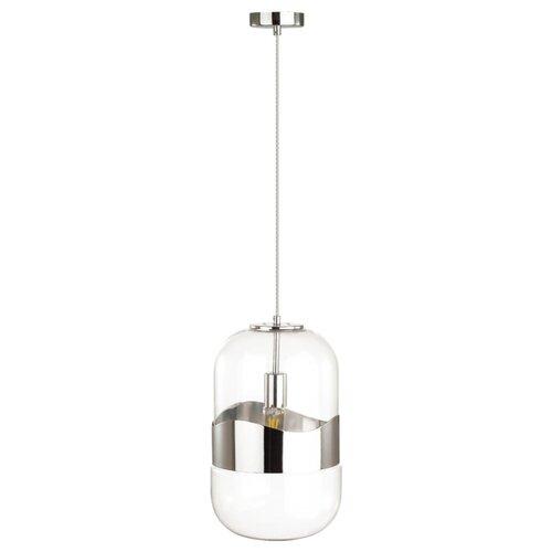 Светильник Odeon Light Apile 4814/1A, E27, 60 Вт