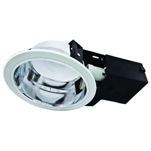 Встраиваемый светильник TDM ЕLECTRIC SQ0342-0025 встраиваемый светильник il 0025 0860