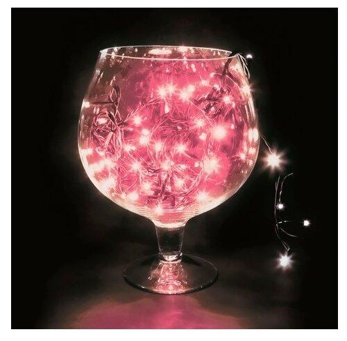 Гирлянда NEON-NIGHT Твинкл Лайт, 100 LED, 1000 см