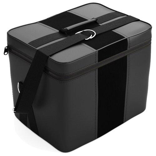Автомобильная сумка (30х30х20 см) ASEK-0129