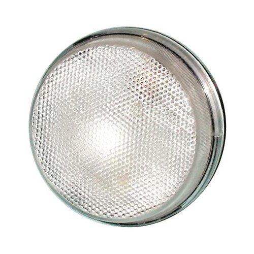 Плафон освещения салона Освар 0028.023714 прозрачный