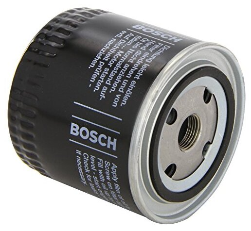 Масляный фильтр BOSCH 0451103289