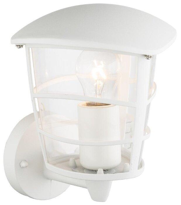 Globo Lighting Светильник уличный настенный Omero 31830