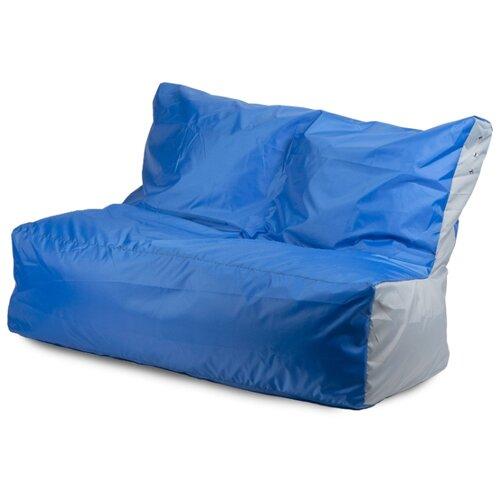 Пуффбери кресло-мешок Диван