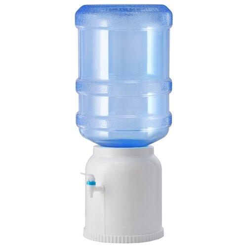 Настольный кулер Vatten OD20WFH белые