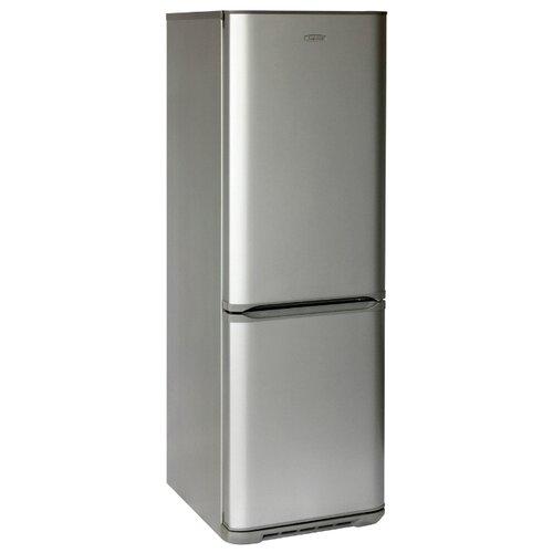 Холодильник Бирюса M633 бирюса 649
