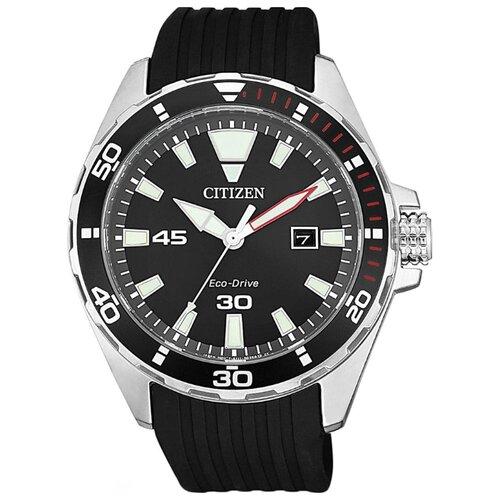 Наручные часы CITIZEN BM7459-10E наручные часы citizen as2050 10e