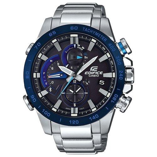 Наручные часы CASIO Edifice EQB-800DB-1A наручные часы casio edifice edifice eqb 1000hr 1a
