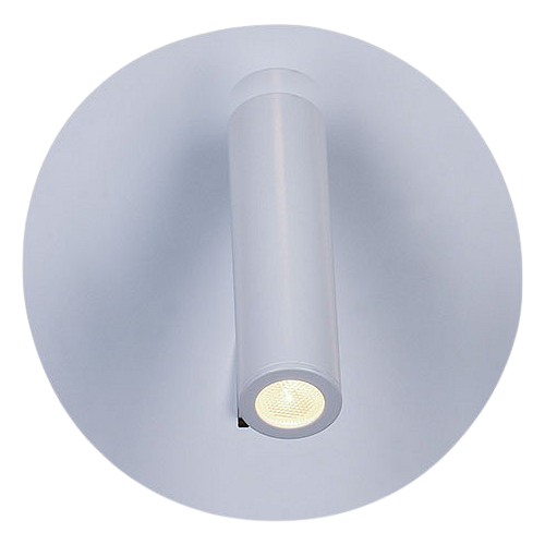 Фото - Бра Ambrella light Sota FW251, с выключателем, 12 Вт бра ambrella light sota fw166 с выключателем 10 вт