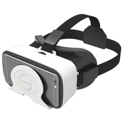 Очки виртуальной реальности для смартфона SHINECON V300