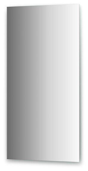 Зеркало EVOFORM Primary (60х80 см) BY 0017