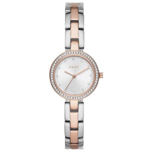 Наручные часы DKNY NY2827 dkny часы dkny ny2401 коллекция stanhope