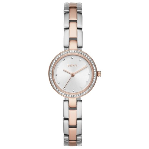 Наручные часы DKNY NY2827 dkny часы dkny ny2604 коллекция soho