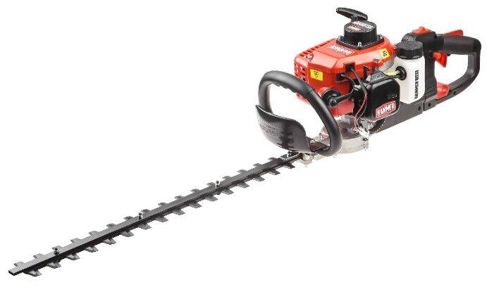 Кусторез бензиновый Hammer KST250 61.5 см