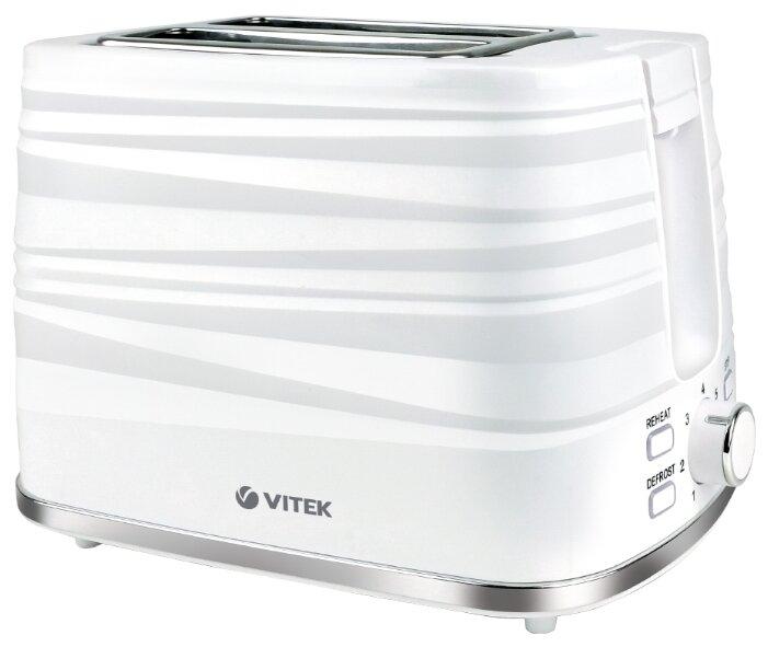 Тостер VITEK VT-1575