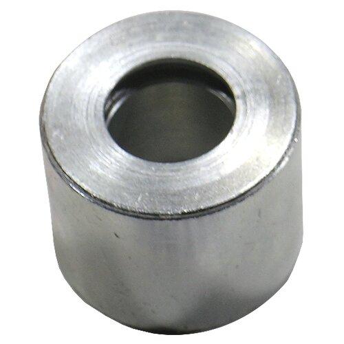 Ролик тормозной колодки КАМАЗавтотехника 6520-3501109