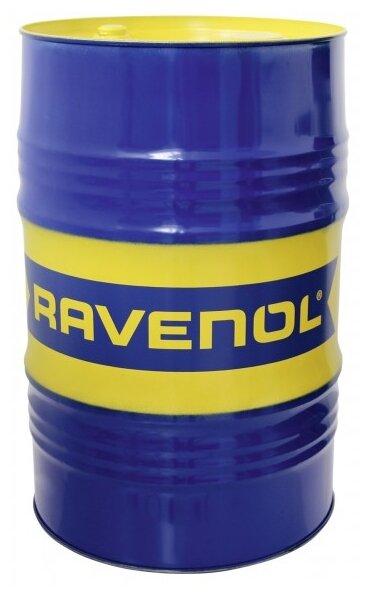Гидравлическое масло Ravenol Hydraulikoil TS 32 (HLP)