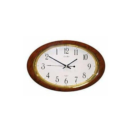 Настенные часы LA MER GD121-5А настенные часы la mer gd121 13