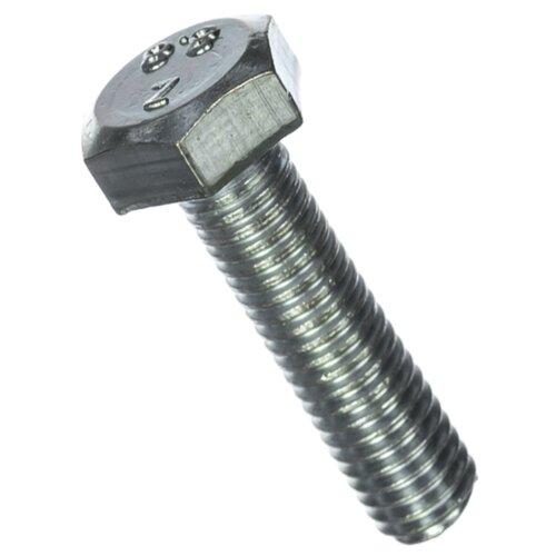Фото - Болт Tech-KREP DIN 933, 8х30 мм, 30 шт. болт m8x30 мм din 933 100 шт