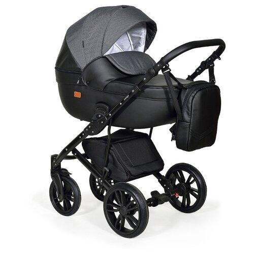 Купить Универсальная коляска Indigo Mio (2 в 1) MI-07, Коляски
