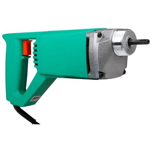 Электрический глубинный вибратор Sturm! CV71101 портативный вибратор для бетона sturm cv71101