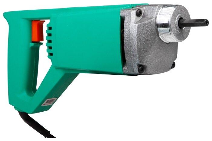 Электрический глубиный вибратор Sturm! CV71101