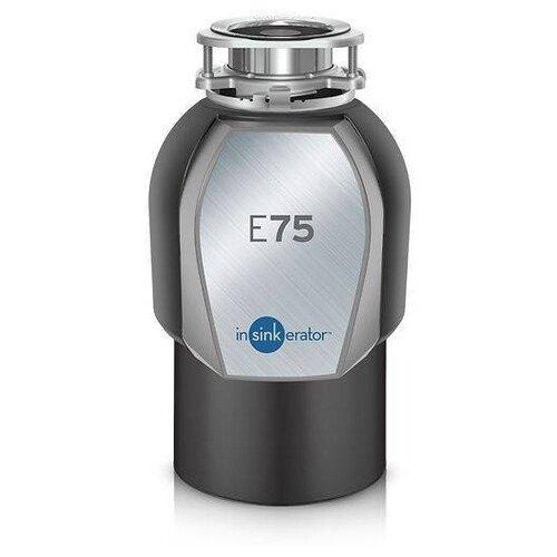Измельчитель пищевых отходов ISE E75