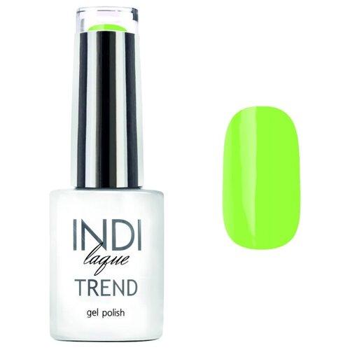 Купить Гель-лак для ногтей Runail Professional INDI Trend классические оттенки, 9 мл, 5226