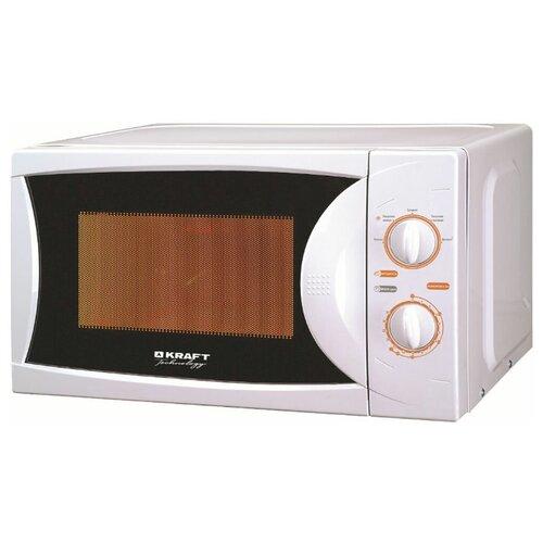 Микроволновая печь - СВЧ Kraft Technology TCH-205W7102MW