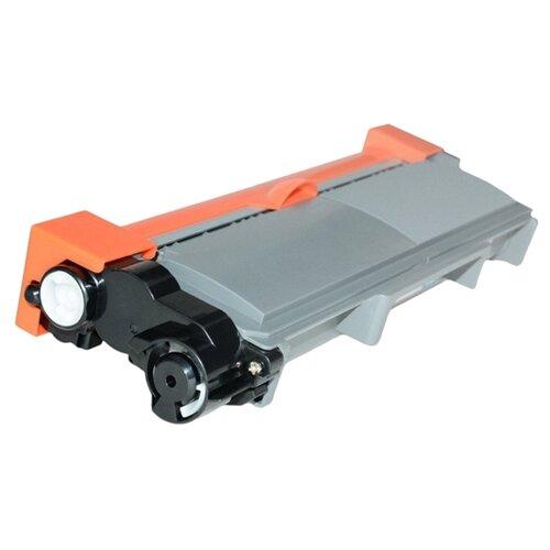 Картридж Aquamarine-cartridge TN-2375, совместимый