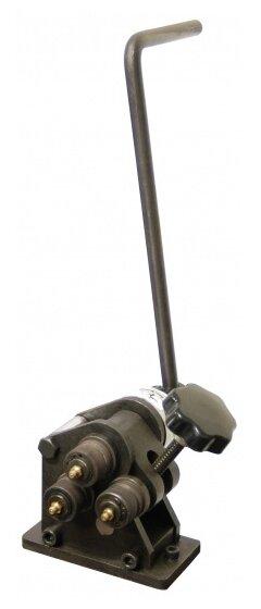 Профилегибочный станок ручной Blacksmith MB10-6