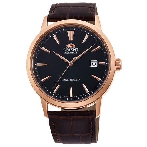 Наручные часы ORIENT AC0F03B наручные часы orient fd0k001t