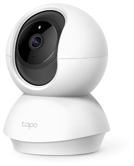 Сетевая камера TP-LINK Tapo C200