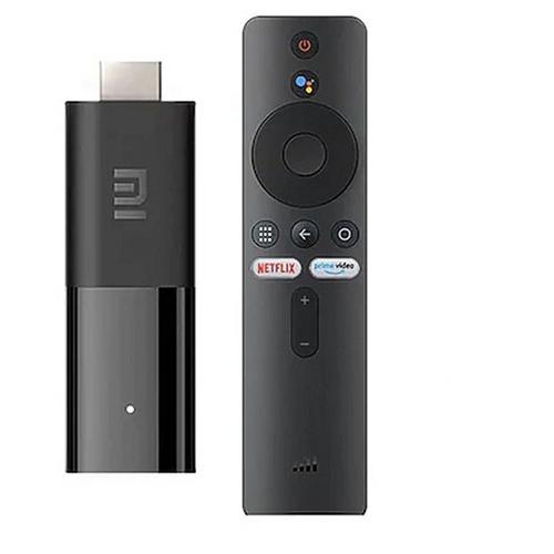 Фото - TV-приставка Xiaomi Mi TV Stick (PFJ4098) RUS кронштейн для xiaomi mi tv 40 55