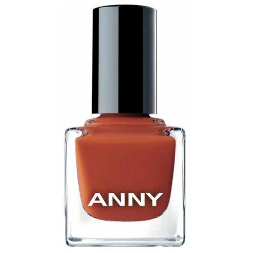 Купить Лак ANNY Cosmetics L.A. Sunset Collection, 15 мл, 150.30 Summer Vibez