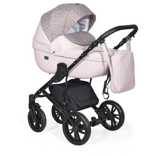 Купить Универсальная коляска Indigo Mio (2 в 1) MI-04, Коляски