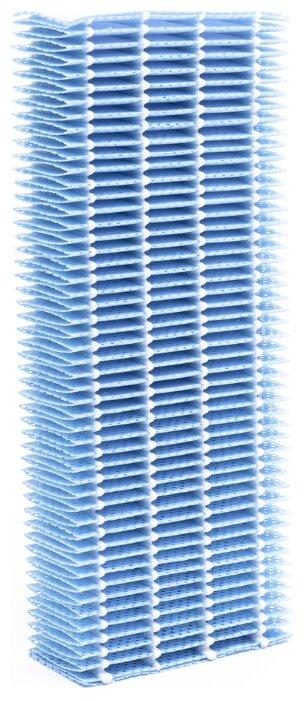 Фильтр увлажняющий Sharp FZ-F30MFE для очистителя воздуха фото 1