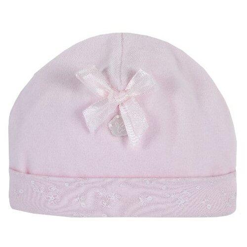 Купить Шапка Chicco размер 044, розовый, Головные уборы