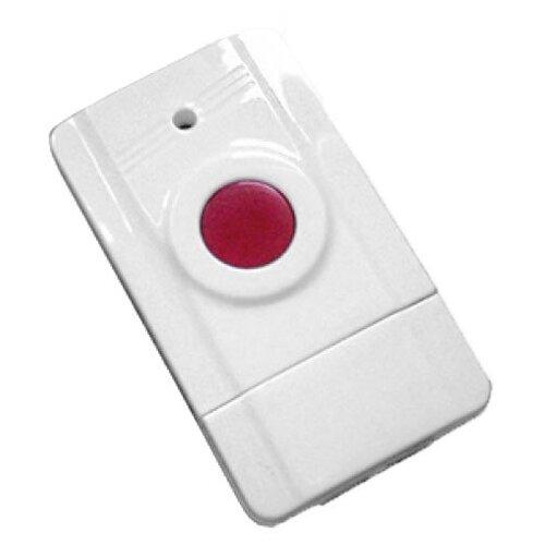 Тревожная кнопка CARCAM EM-100